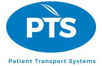 Patient Transport Systems